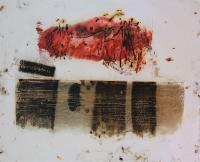 "Douglas Haynes ""XWP-1962-06A-Untitled"""
