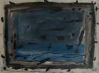 """Otto Rogers """"Landscape as an Imaginary Opera"""" (1977)"""