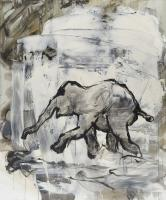 "Richard Tosczak ""untitled no.68, 2013-2014"""
