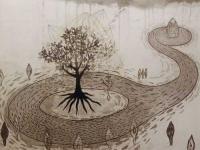 Akiko Taniguchi: Fulfilled Entreaty