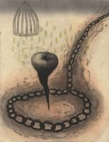 Akiko Taniguchi: Release of Sorrow