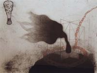 Akiko Taniguchi: Release of Wisdom