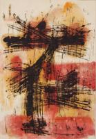 "Douglas Haynes ""XWP-1961-00-07 Untitled"""