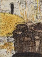 "Akiko Taniguchi ""Potential 17/20, 2000"""